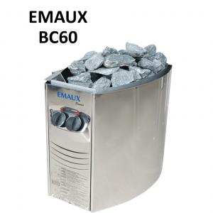 هیتر سونا ایمکس BC60