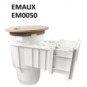 اسکیمر ایمکس اکستنشن EM0050