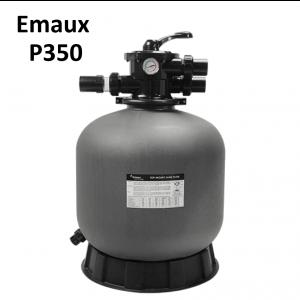 فیلتر ایمکس P350