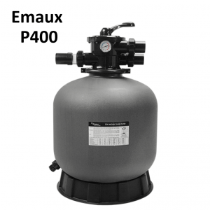 فیلتر ایمکس P400
