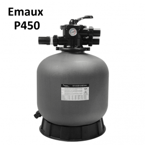 فیلتر ایمکس P450