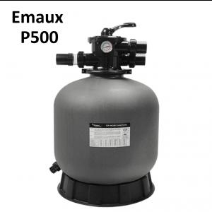 فیلتر ایمکس P500