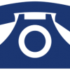 unique-office-phone-icon-library (1)